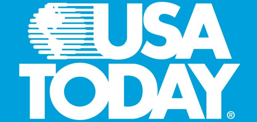 USA-Today-Logo-Emblem